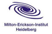 Logo meihei